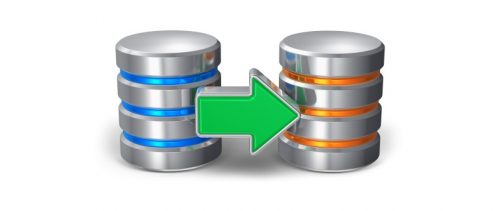 how to make someone admin in non dedicated server