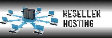 resellerhosting