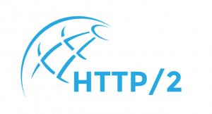 http2_logo-300x162
