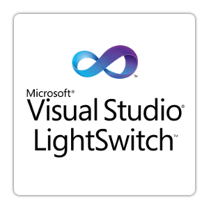 visual-studio-lightswitch